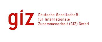 Vagas de emprego abertas na GIZ – Cooperação Alemã para o Desenvolvimento