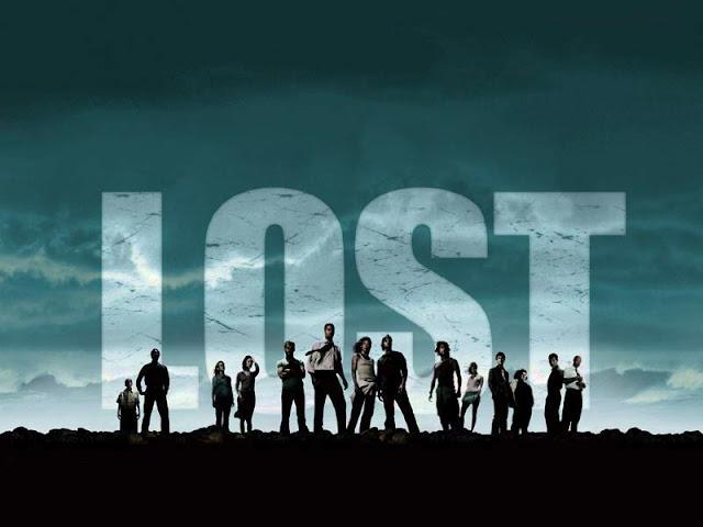 Todos os episódios de Lost online grátis dublado