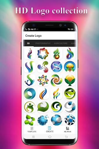 Download 3d Logo Maker Logo Creator Logo Maker Online Free For Android 3d Logo Maker Logo Creator Logo Maker Online Apk Download Steprimo Com