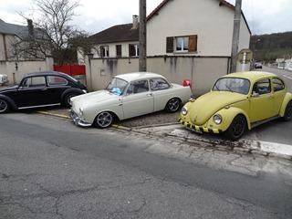 2016.03.27-012 VW Coccinelles et Karmann Ghia