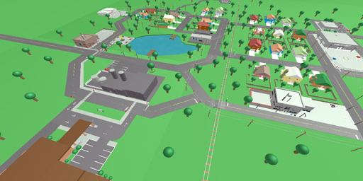 Bloxmate  Welcome to Gangster Blox-burg City hack tool