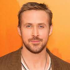 Ryan Gosling Net Worth, Income, Salary, Earnings, Biography, How much money make?