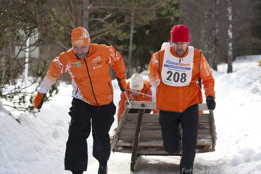 03.03.12 Eesti Ettevõtete Talimängud 2012 - Reesõit - AS2012MAR03FSTM_105S.JPG