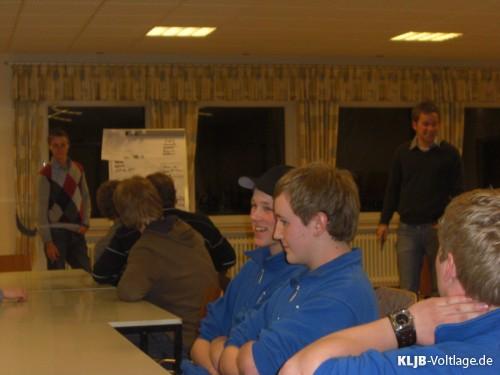 Generalversammlung 2010 - CIMG0196-kl.JPG