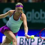 Petra Kvitova - 2015 WTA Finals -DSC_1546.jpg