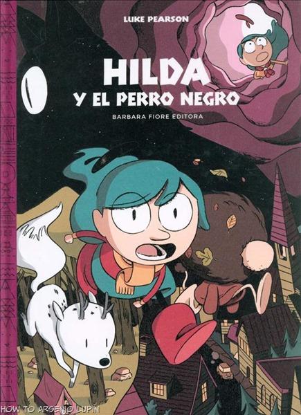 [P00004+-+Hilda++y+el+perro+negro+-%5B2%5D]