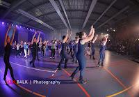 Han Balk Voorster dansdag 2015 avond-3194.jpg