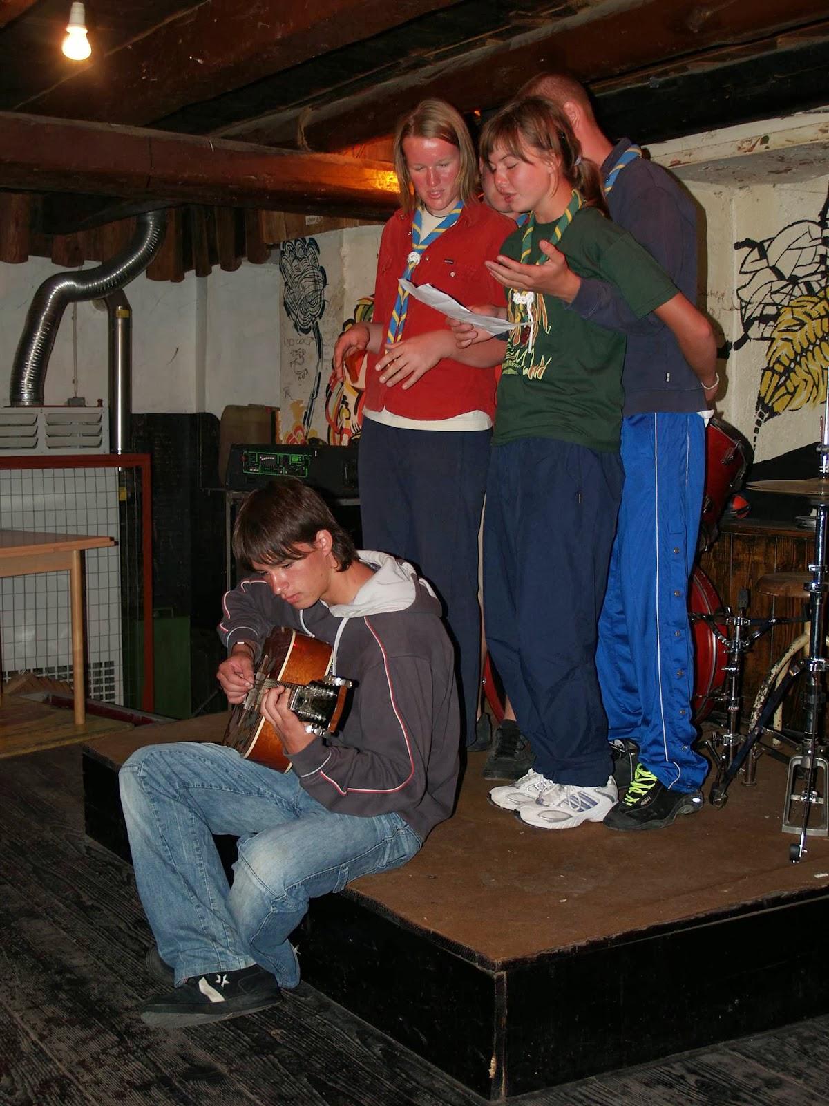 TOTeM, Ilirska Bistrica 2006 - P0093248.JPG