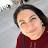 Miluska Pérez Manrique avatar image