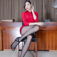 [Beautyleg]2016-01-11 No.1239 Abby 0020.jpg