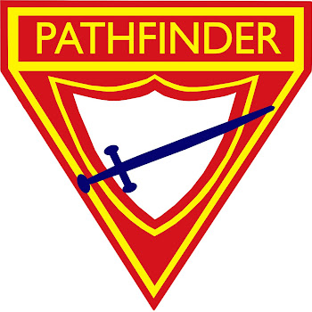 Middletown NY Pathfinders