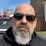 Jimbo Lassiter's profile photo