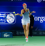 Elina Svitolina - 2016 Dubai Duty Free Tennis Championships -DSC_6490.jpg