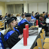 Svečana dodela diploma, 27.12.2016. - DSC_0167.jpg
