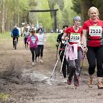 2013.05.12 SEB 31. Tartu Jooksumaraton - AS20130512KTM_581S.jpg