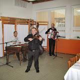 Farská veselica  - trnava 18.10.2014 - IMG_4354.JPG