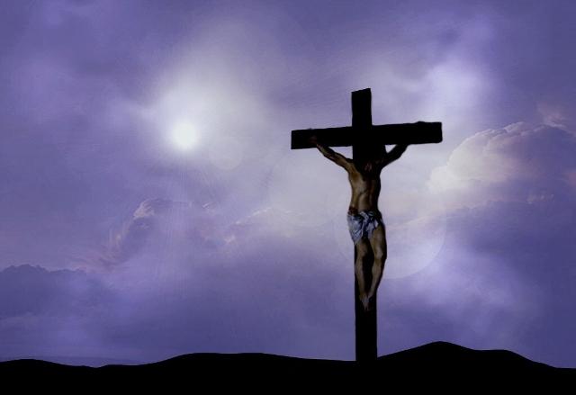 Image result for KRUNICA SVETOM KRIŽU ISUSA KRISTA