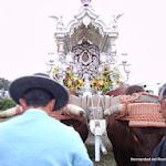 VillamanriquePalacio2008_007.jpg