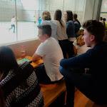 Handballturnier16-27.jpg