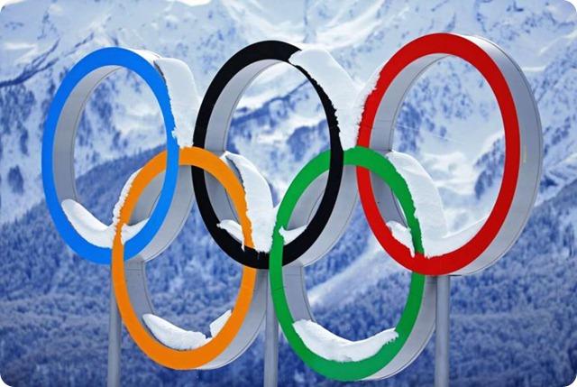 juegos-olimpicos-de-invierno