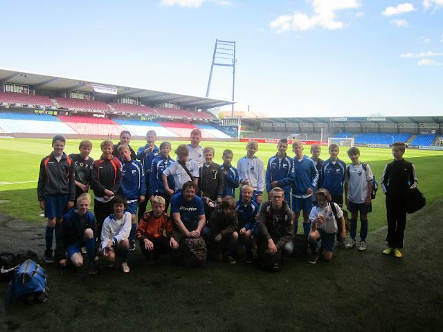 Aalborg City Cup 2015 - IMG_3532.JPG