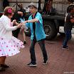 Rock 'n Roll Street Zoetermeer, dans, bands, markt Sweetlake Rock and Roll Revival (598).JPG