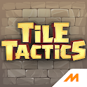 Tile Tactics: Card Battle Game