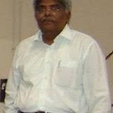 N.R. Kripakaramurthy