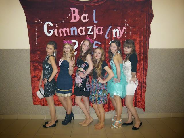 Bal gimnazjalny 2015 - P1110595.JPG