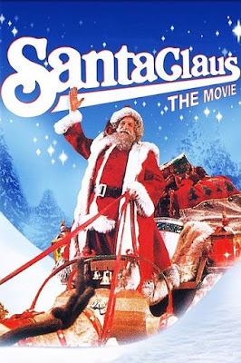 Santa Claus (1985) BluRay 720p HD Watch Online, Download Full Movie For Free