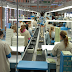 Confiança da indústria sobe 3,4 pontos em junho