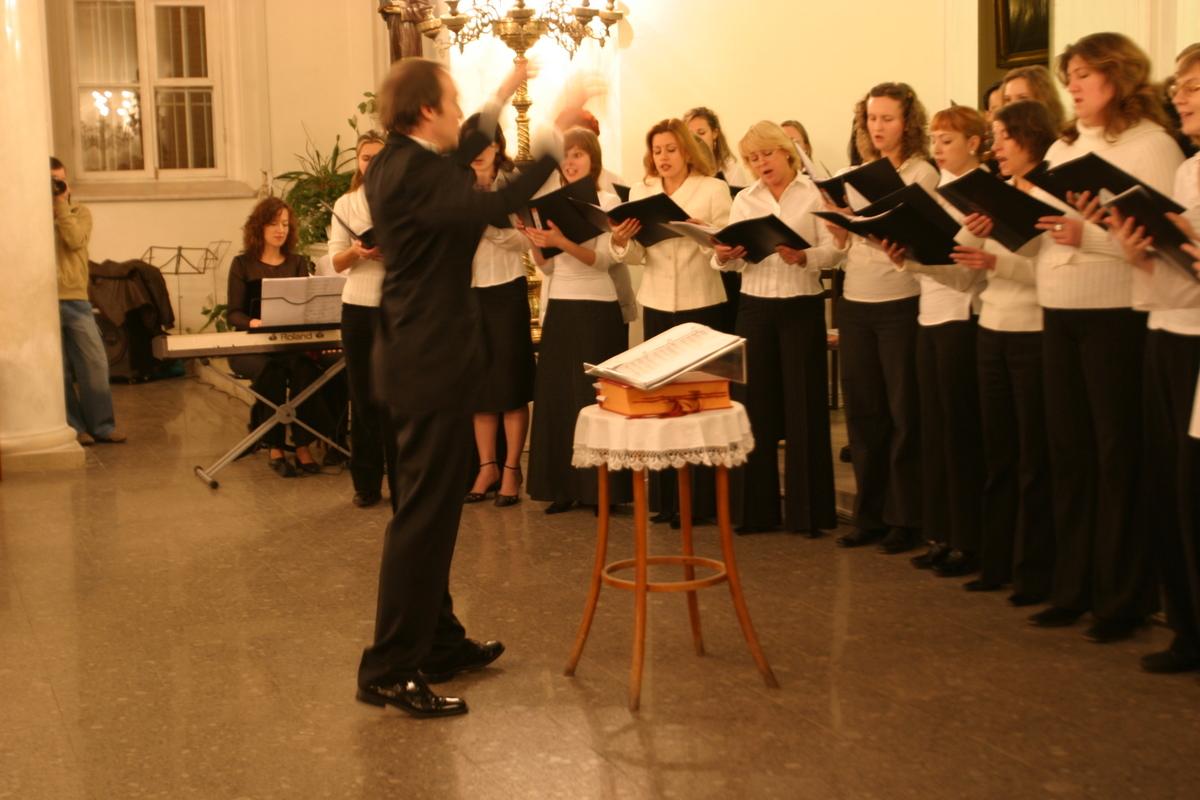 2006-winter-mos-concert-saint-louis - IMG_1031.JPG