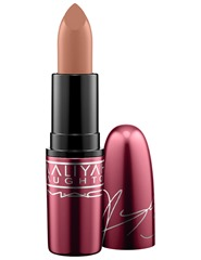 MAC_AaliyahINTERNATIONAL_Lipstick_TryAgain_white_72dpi_2_v1_current