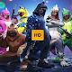 Free FF Wallpaper 2019 HD 4K Download on Windows