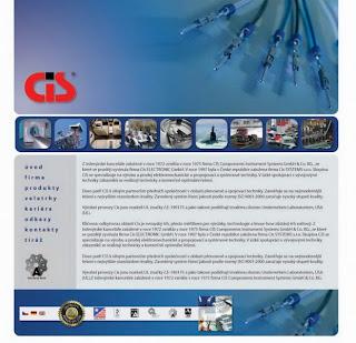 petr_bima_web_webdesign_00173