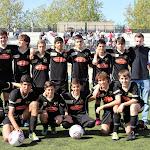 Torneo  Velilla  (63).JPG