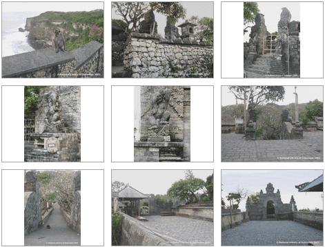 Pura-Uluwatu-Bali.png