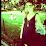 Ashley Hedrick's profile photo