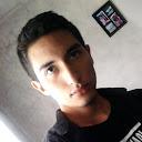 Augusto Daniel Ruyz