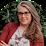 Rebecca Huff (ThatOrganicMom)'s profile photo
