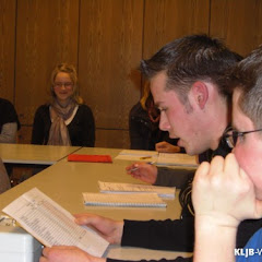 Generalversammlung 2009 - CIMG0022-kl.JPG