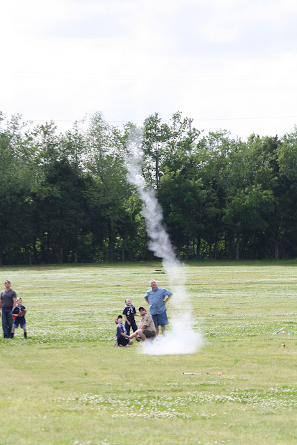 Rocket Rally - IMG_2240.JPG