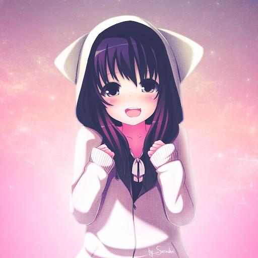 ZEBISCOITINHO
