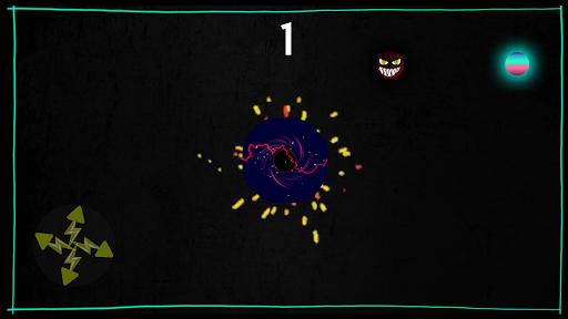 Dot War screenshot 3