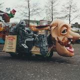 1999 - Scan0015.tif
