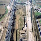 L0303-260 Spoorlijn Dordrecht - Roosendaal.jpg
