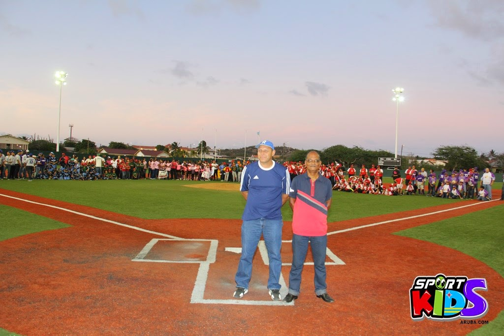 Apertura di wega nan di baseball little league - IMG_1314.JPG