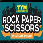 Rock Paper Scissor Game