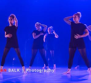 Han Balk Voorster Dansdag 2016-5077.jpg