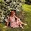 Autumn Veilleux's profile photo